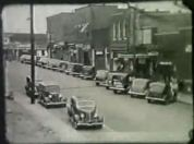 Downtown, ca. 1940